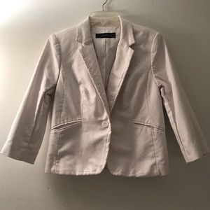 The Limited | Blazer Size Large Petite